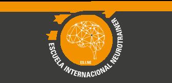 Logotipo Neurotrainer